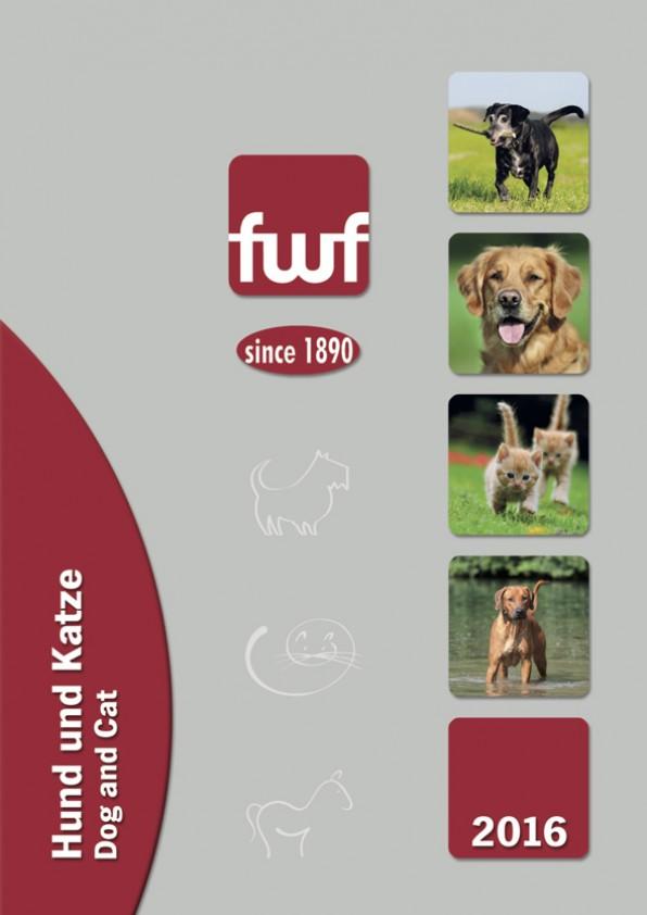 FWF Hond & Kat