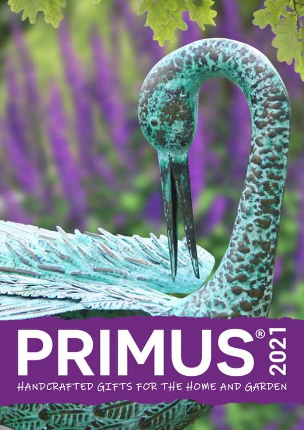 Primus 2021