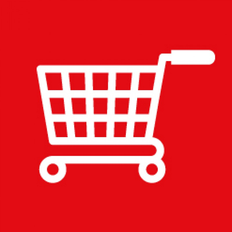 Fourniture pour magasin et décoration