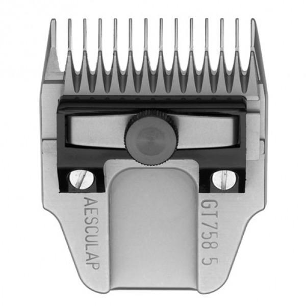 Scheerkop Favorita II – GT758 - 5 mm