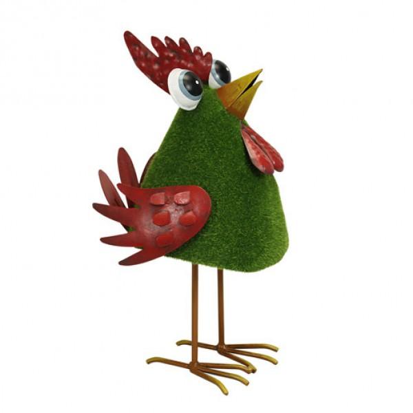 Boggly Chicken Primus