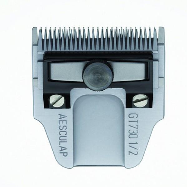 Scheerkop Favorita II – GT730