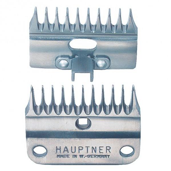 Stel messen 10/11 tanden Hauptner