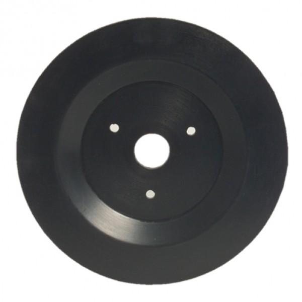 Membraan Ø 230mm voor weidepomp Oase