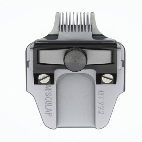 Scheerkop Favorita II - GT772