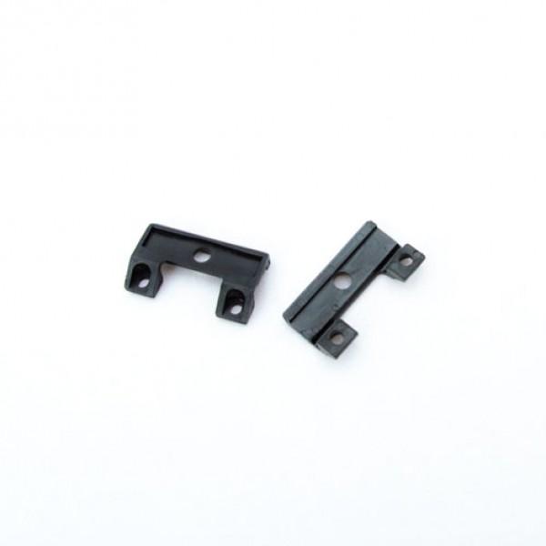 FAV GT 730/201 guide en Plastique