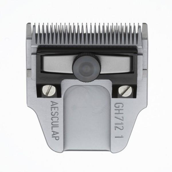 Scheerkop Favorita II GH 712 - 1mm