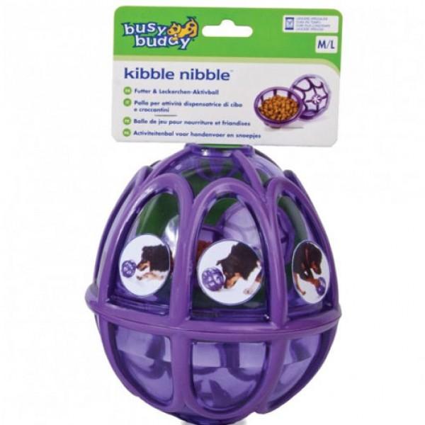 Petsafe BB-KIB-NIB-28 Busy Buddy Kibble Nibble Medium/Large