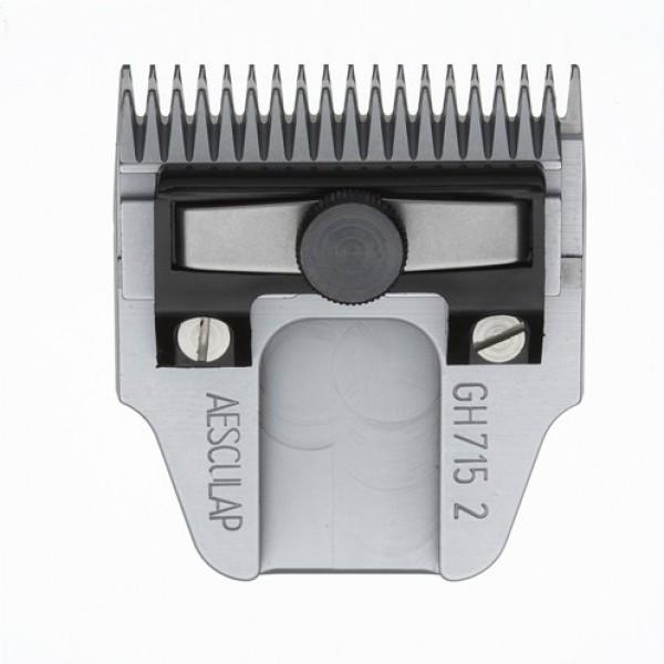 Scheerkop Favorita II – GH715
