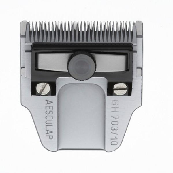 Scheerkop Favorita II – GH703