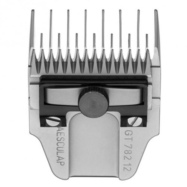 Scheerkop Favorita II - GT 782 12mm Aesculap