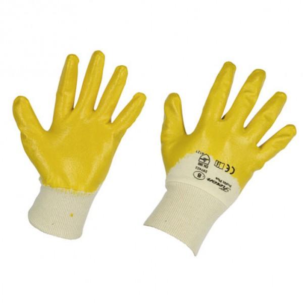 Werkhandschoenen ProNit Plus
