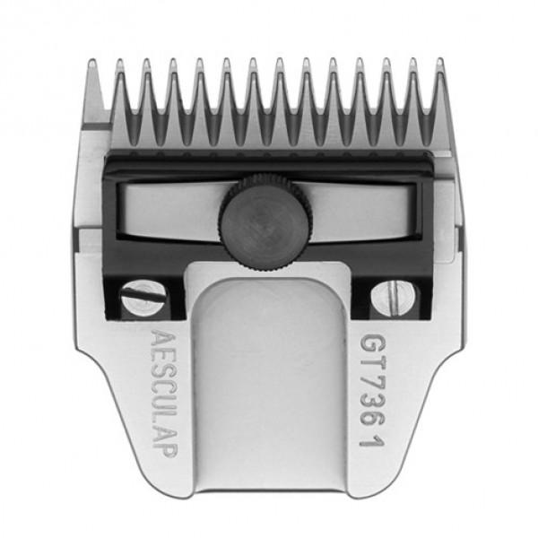 Scheerkop Favorita II - GT 736 1mm Aesculap