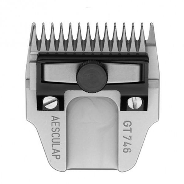 Scheerkop Favorita II - GT 746 1,5mm Aesculap