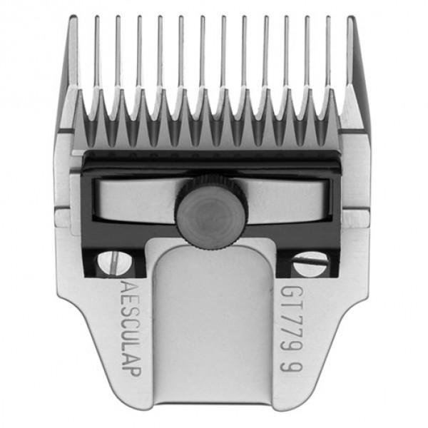 Scheerkop Favorita II GT779 - 9 mm Aesculap