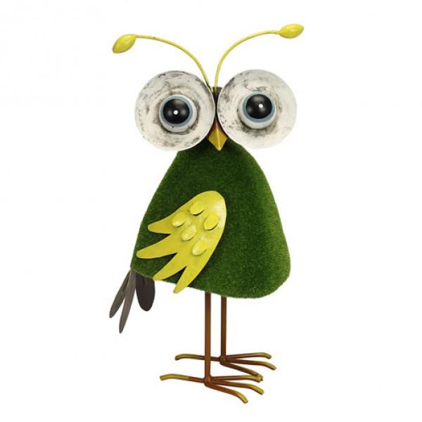 Boggly Owl Primus