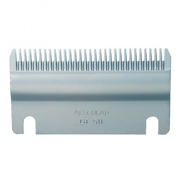 Econom GT 511 ondermes 31 tanden 1mm Aesculap