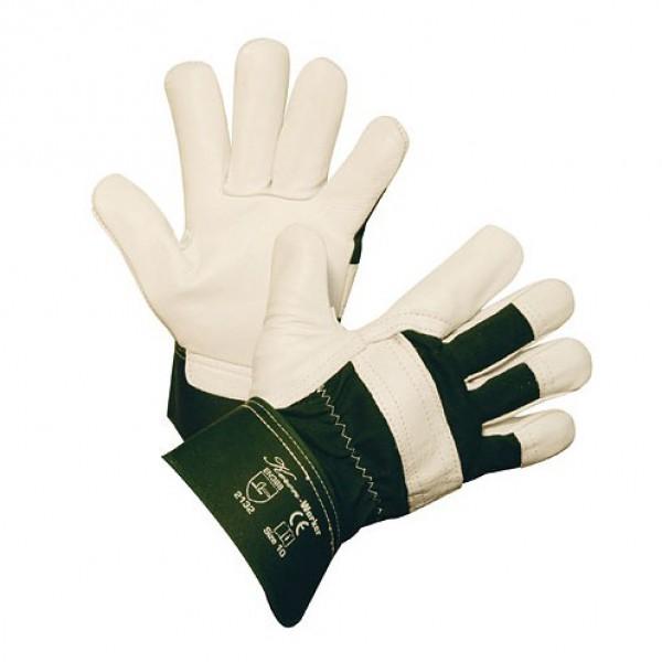 Handschoenen 'Worker' mt 11/2XL