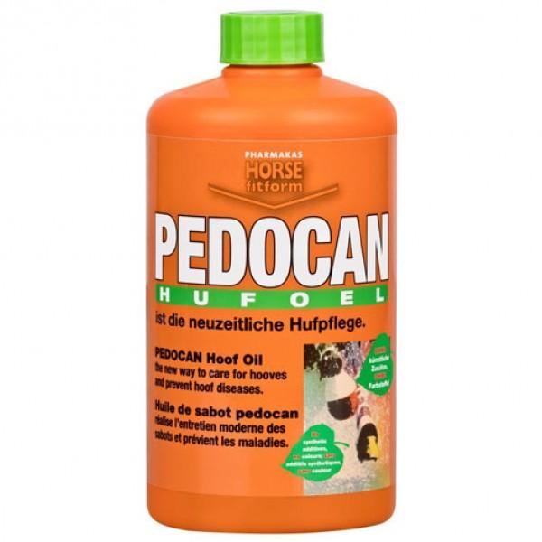Hoefolie Pedocan 500ml