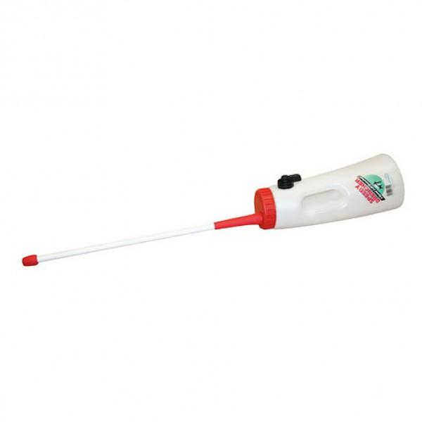 Speedy Drencher 2,5L