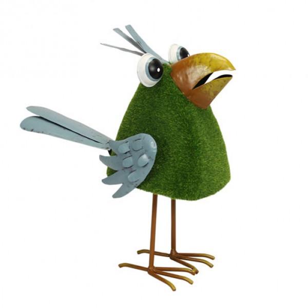 Boggly Blue Bird Primus