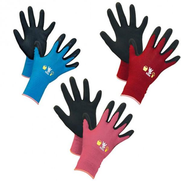 Handschoenen kids 'Towa' 9-11 jaar