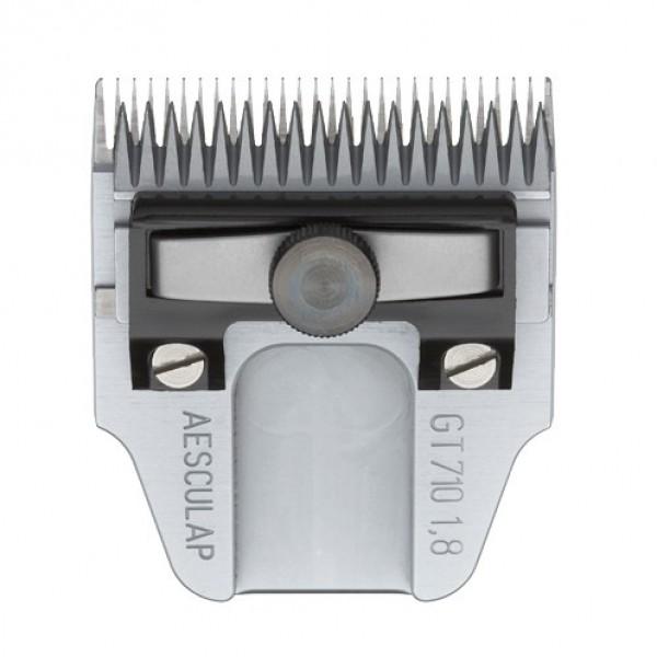 Scheerkop Favorita II GT710 - 1,8mm Aesculap