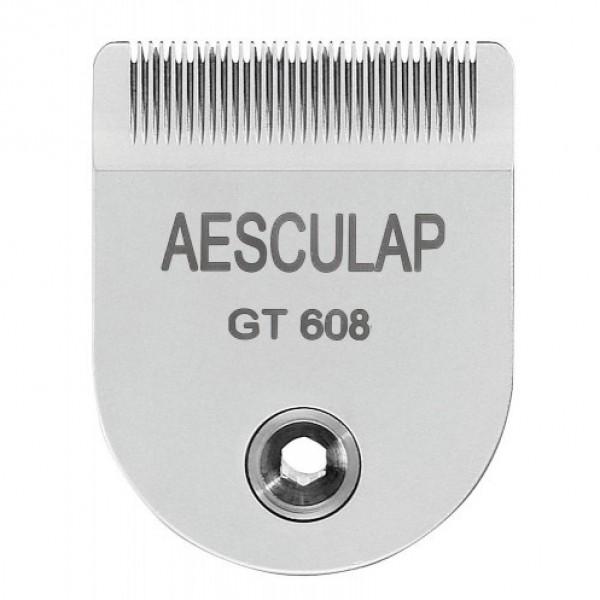 Scheerkop 'Exacta' GT 608 Aesculap
