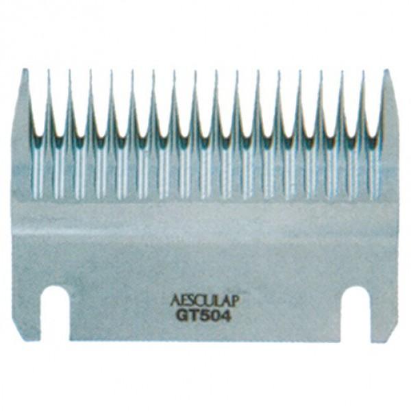 Ondermes 18 tanden Econom GT 504