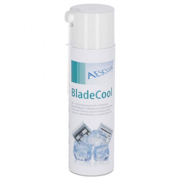 BladeCool 500ml Aesculap