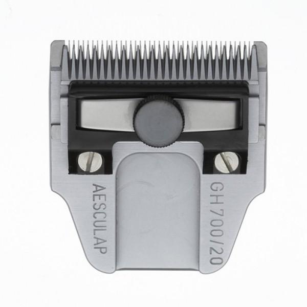 Scheerkop Favorita II – GH700