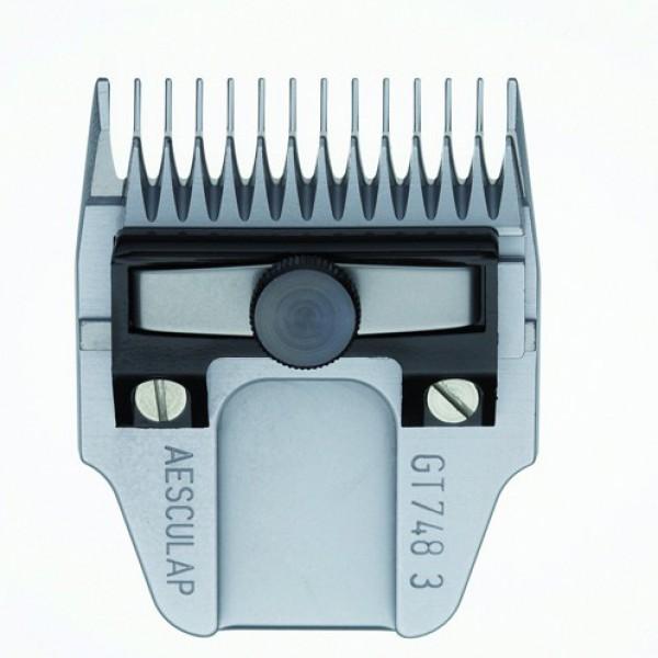 Scheerkop Favorita II – GT748