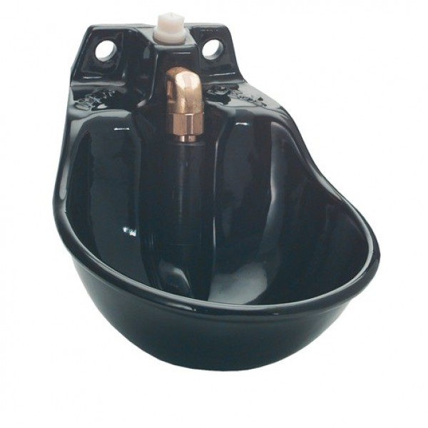 Drinkbak model 61 'Ideal'