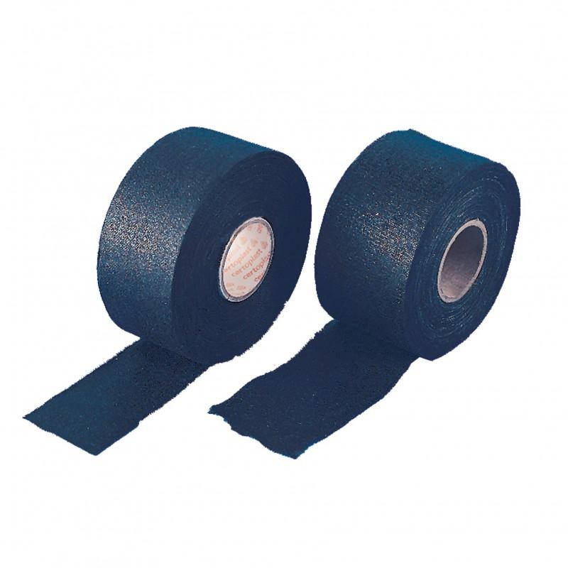 Klauwverband 'Certoplast' zwart