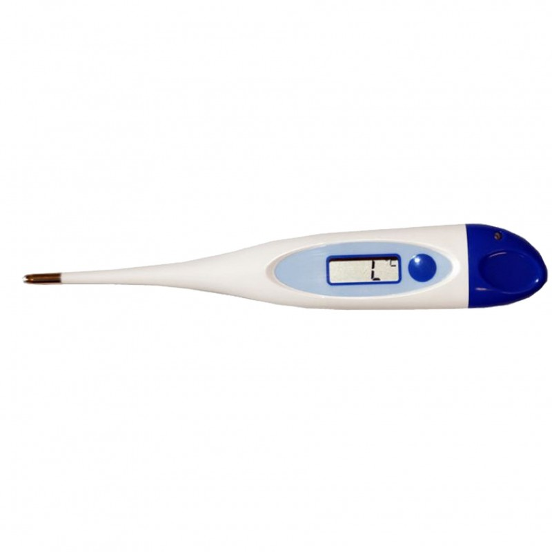 Digitale koortsthermometer XL