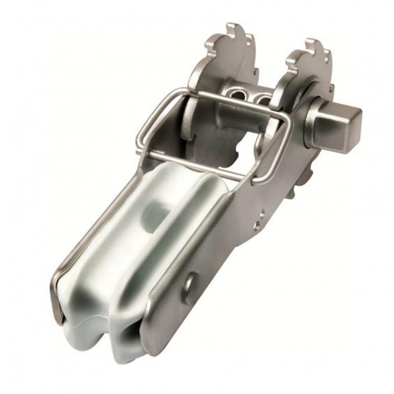 Spanner 'Bull Nose', 10 stuks Speedrite