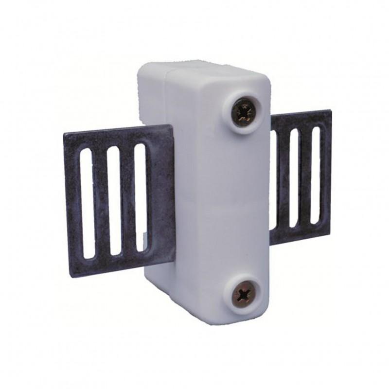 Lintisolator met verbindingsplaat, 10 stuks Speedrite
