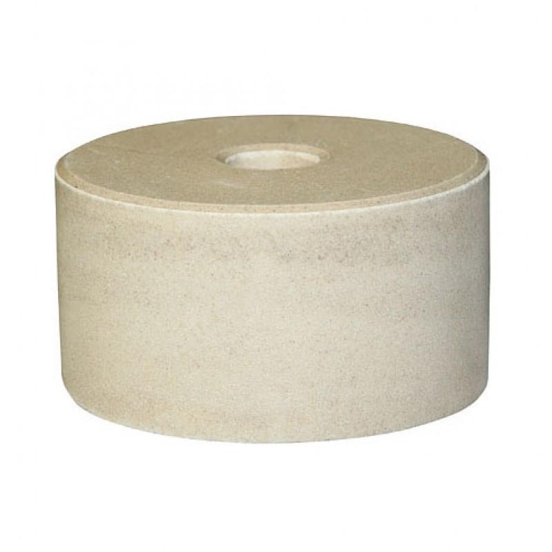 Liksteen Equistal 3kg (4 stuks in karton)
