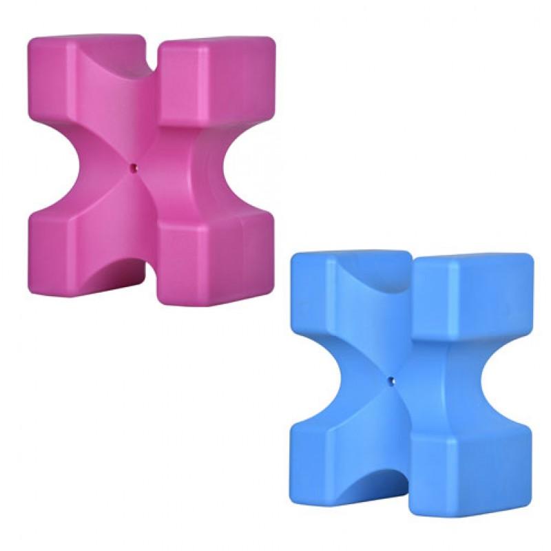 Cavaletti-blok X Roto