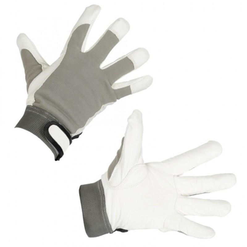 Handschoenen Eco-Okuda