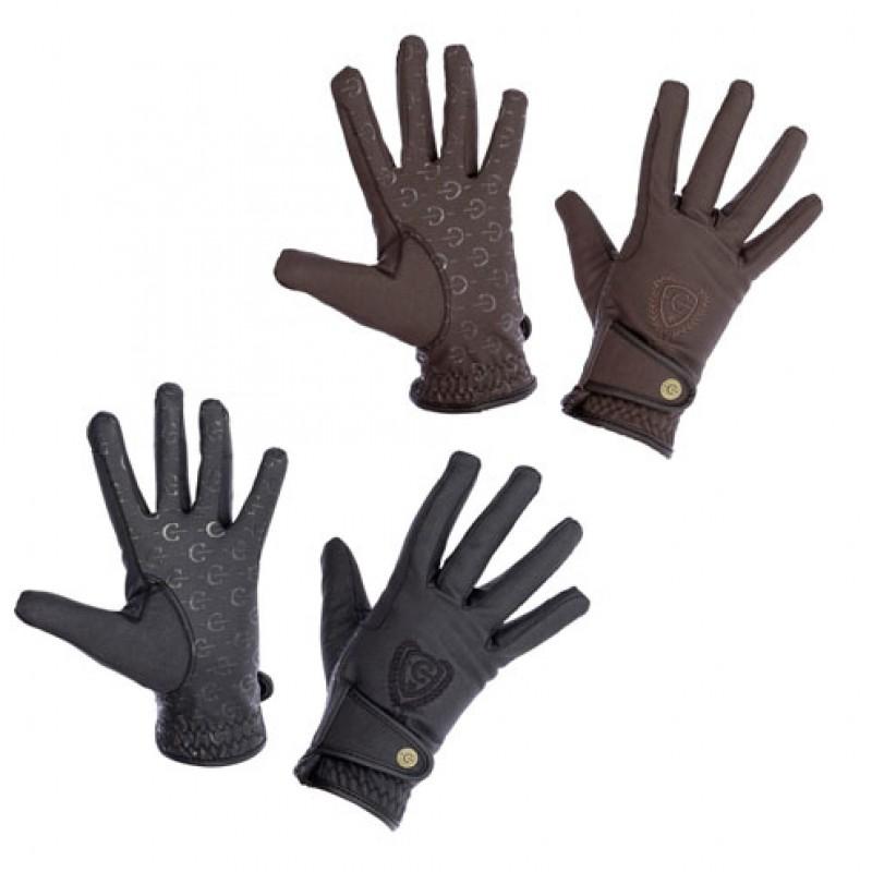 Gants d'hiver 'Mora' Covalliero T L