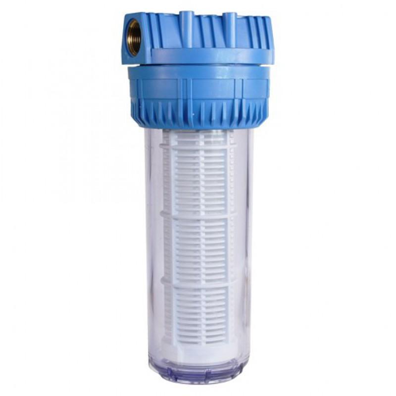 Suevia 101.0487 Waterfilter model 487