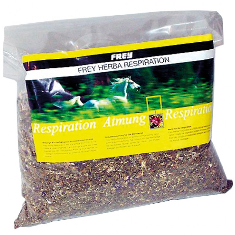 Frey Herba 'Respiration' 1,3kg