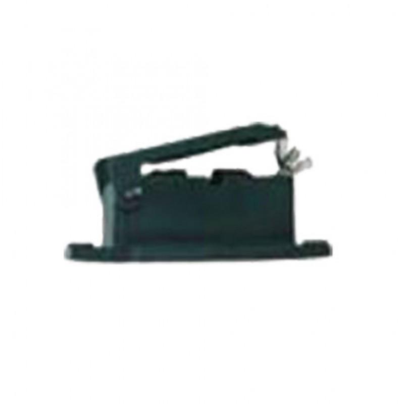 Profi-Line isolateur pour ruban 'Turbo Max I40' blister 4 pièces, Horizont