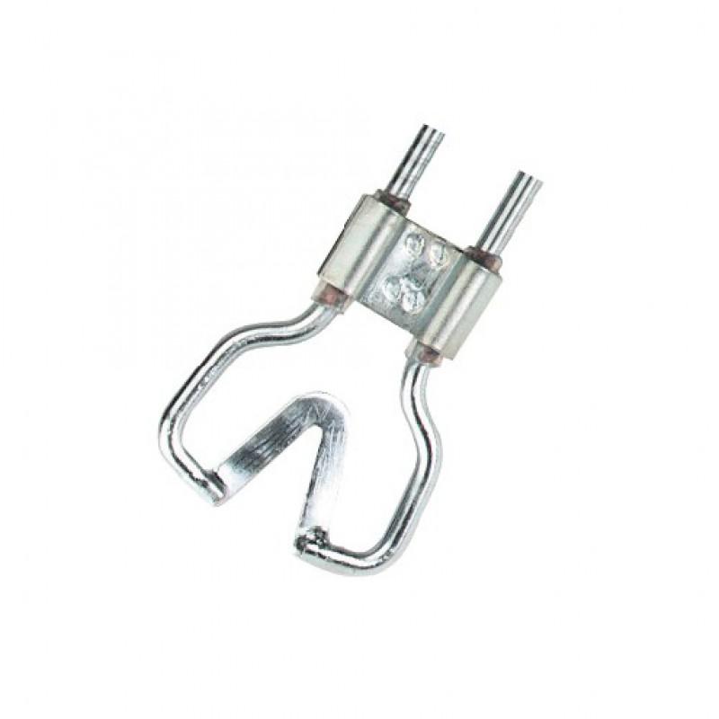 Lame en V pour Coupeur électrique Engel 220V/60W