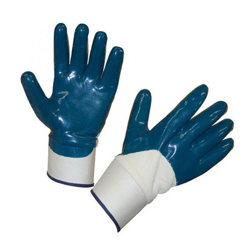 Handschoenen 'BluNit' mt 10/XL