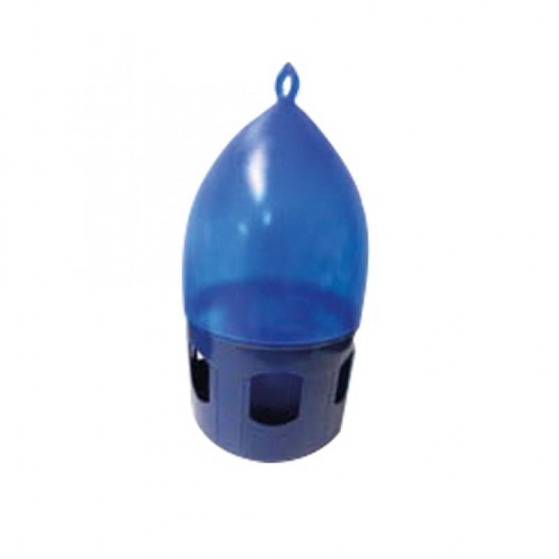 Drinktoren voor duiven 5 liter