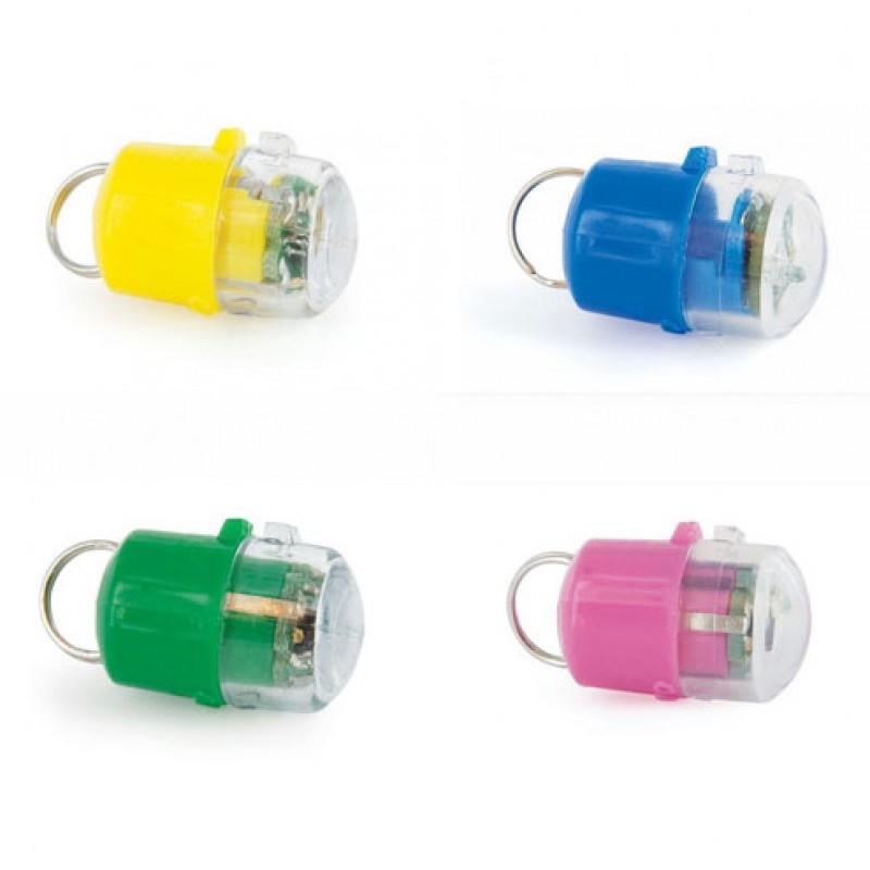 Petsafe 580 Clé infrarouge