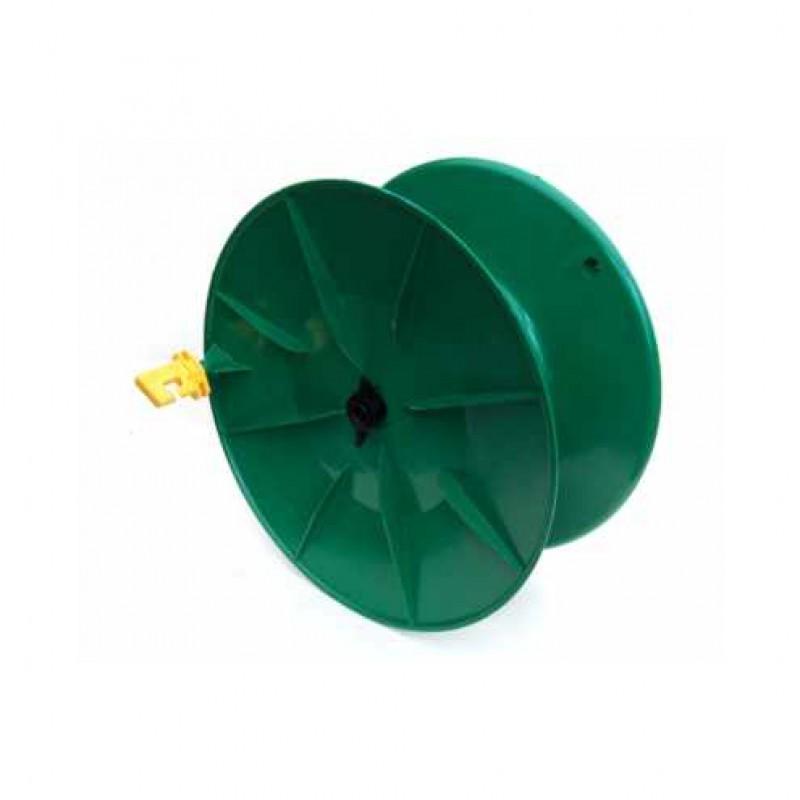 Rouleau de rechange pour enrouleur FG10407 et FG10412