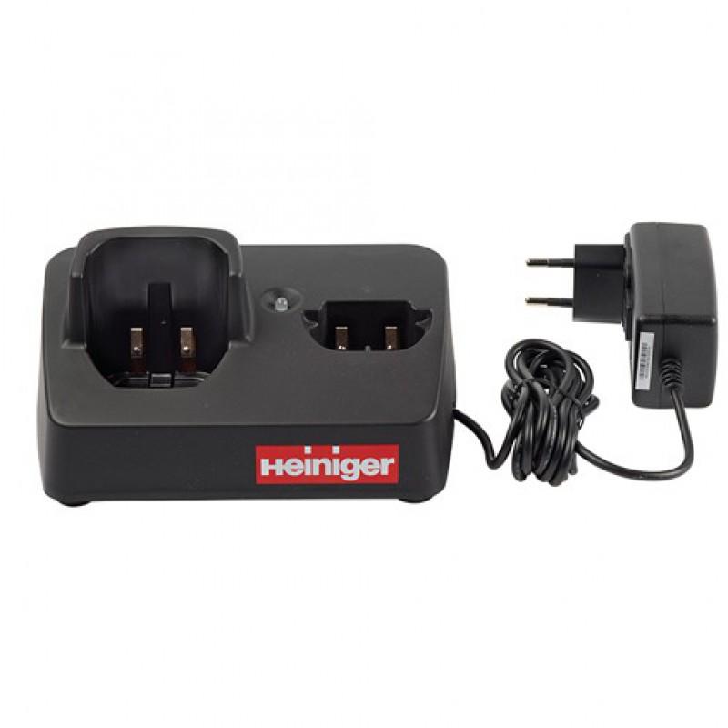 Heiniger 707-822.A Oplaadstation Saphir